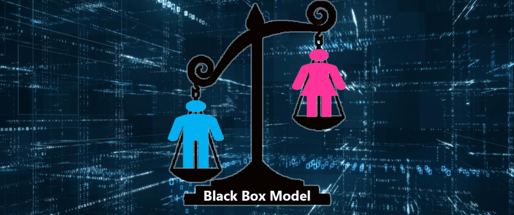 Cover image for Using explanations for finding bias in black-box models