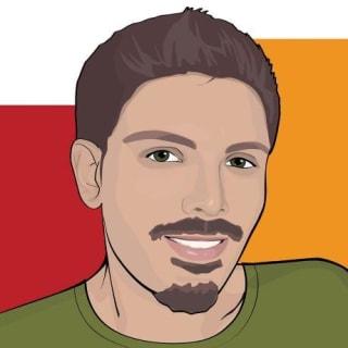 David Jiménez profile picture