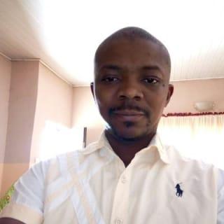 Webmaster Chuks profile picture