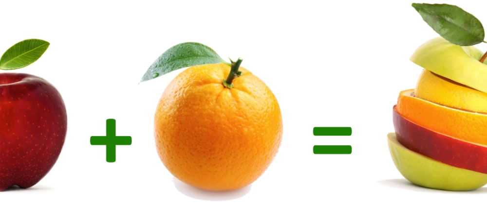 Cover image for Comparing Apples to Oranges in JavaScript: Implicit Type Coercion