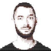 rmnvsl profile