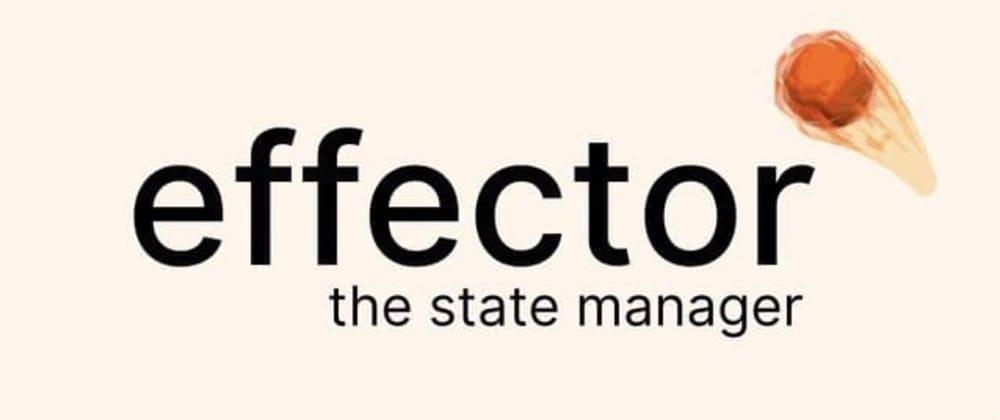 Cover image for Effector's beginner guide
