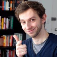 Chris Lewis profile image