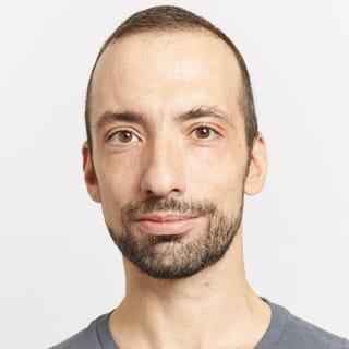 Albino Tonnina profile picture