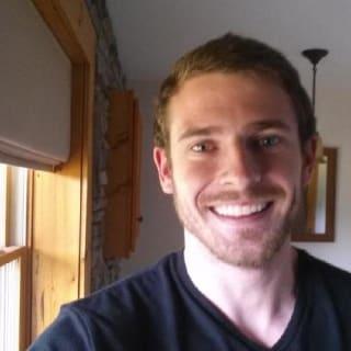 Cody Seibert profile picture