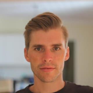 Ross profile picture