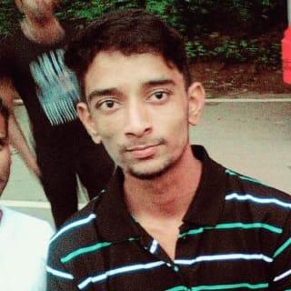 Farooq khan profile picture
