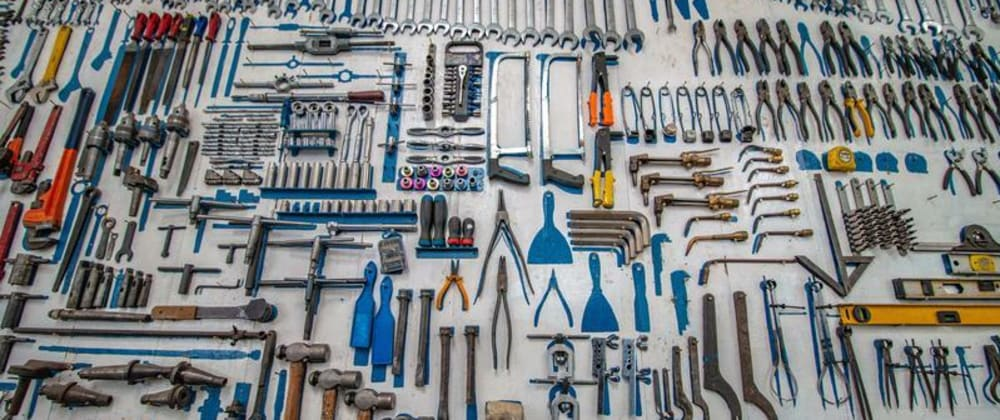 Cover image for 11 of the Best Open-Source Kubernetes Tools - 2021 Edition