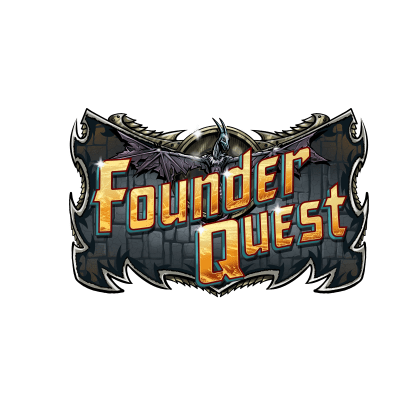 FounderQuest