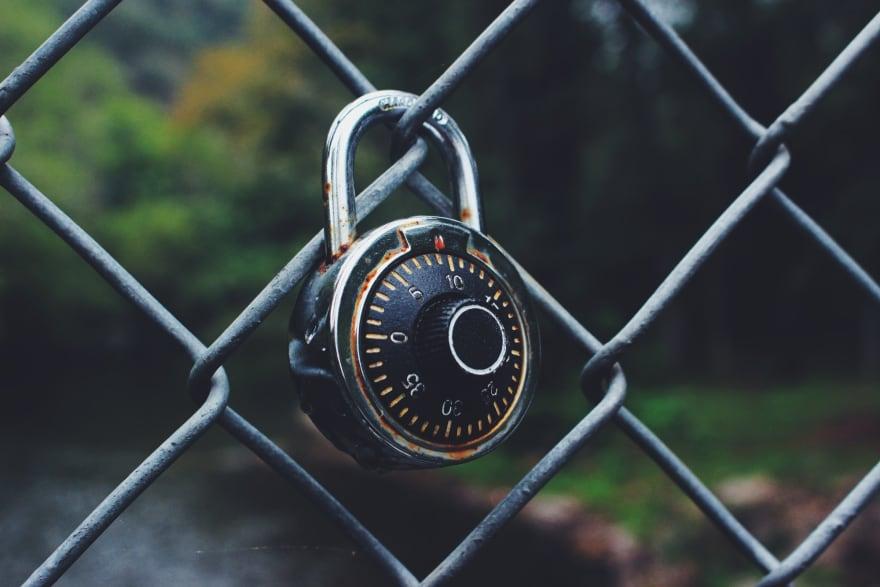 Azure Storage Explorer and Multi-Factor Authentication