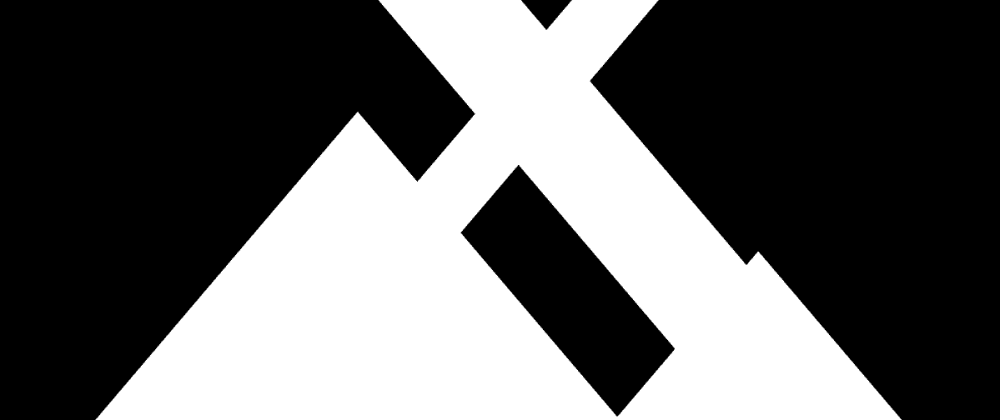 Cover image for MX Linux