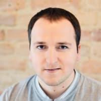 jovica profile image