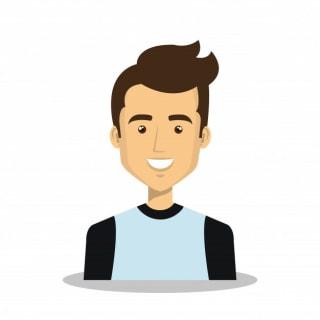 Techguy profile picture