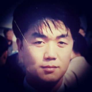 웹학교 profile picture