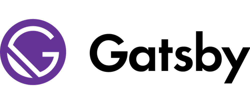 Cover image for Building Websites with React and GatsbyJs