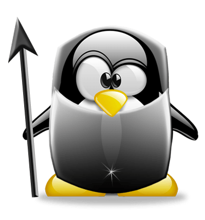 Introduction to Linux Hardening
