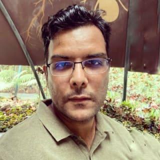 Harprit Singh profile picture