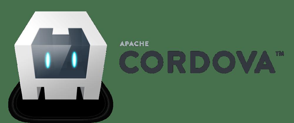 Cover image for Apache Cordova in 2021?