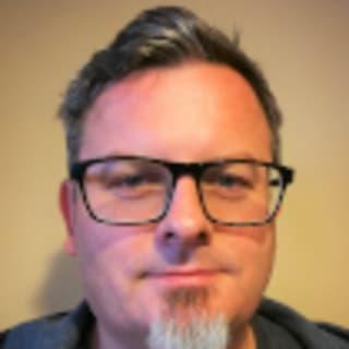 Florian Treml profile picture
