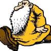 ruivieira profile image
