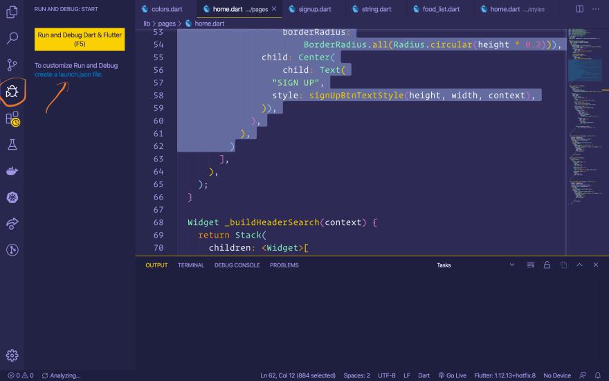 Screenshot 2020-05-10 at 6.53.34 PM.png