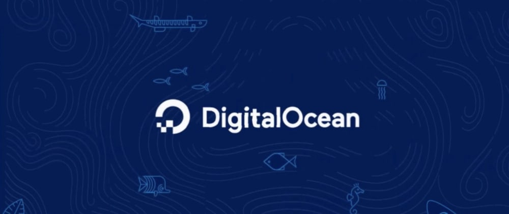 Cover image for DigitalOcean Permission denied (publickey)