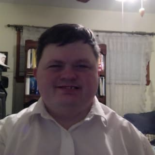Mike Polinske profile picture