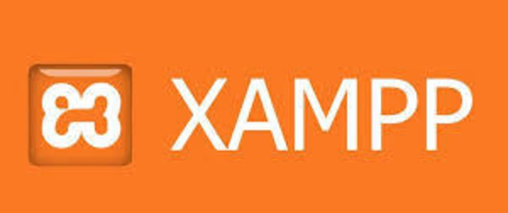 Cover image for XAMPP Installation Step By Step on MacOs
