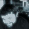 nickhuanca profile image