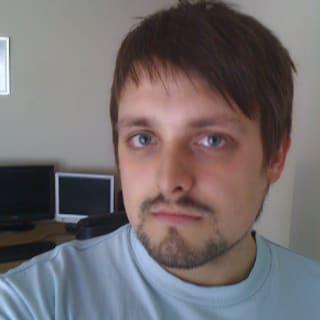 Craig Hamer profile picture