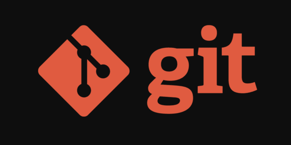 Working with Git