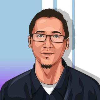 rajojon23 profile picture
