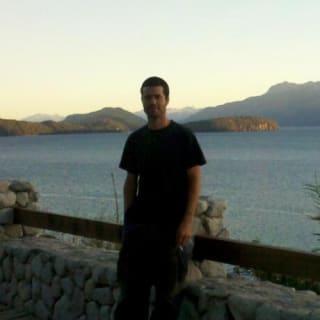 Guillermo Manzato profile picture