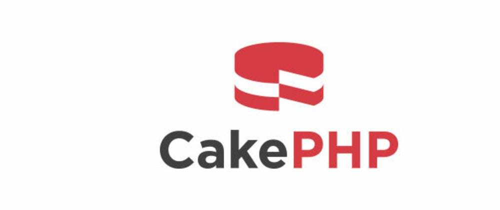 Cover image for Passing Arguments in Routes (CakePHP)
