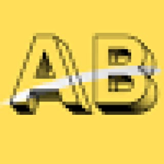 ABSALOMMJ profile picture
