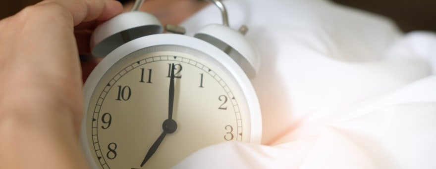 adult-alarm-alarm-clock-1028741