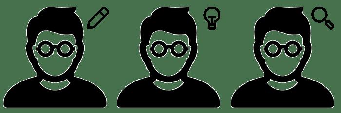 implementer-solver-finder