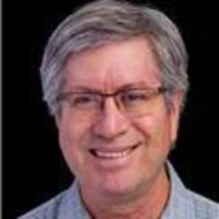 Doug profile picture