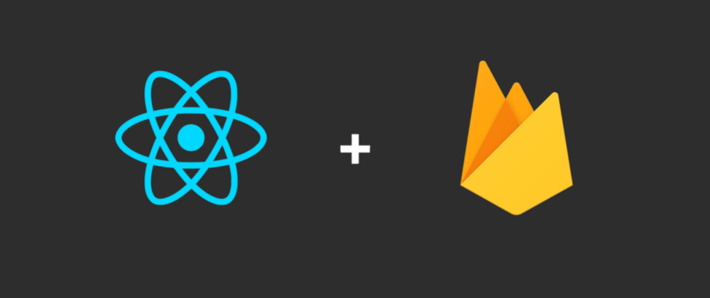Cover image for Firebase Auth with React Hooks in Typescript