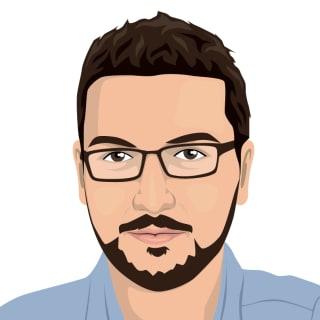 Farid Movsumov 🇦🇿 profile picture