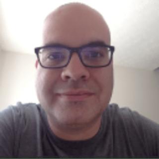 Ed Toro profile picture