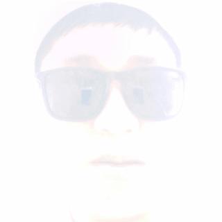 TRUNG VU profile picture
