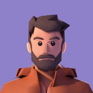 Muhammad  Ahmad profile picture
