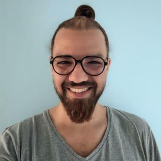 Ali Alp profile picture