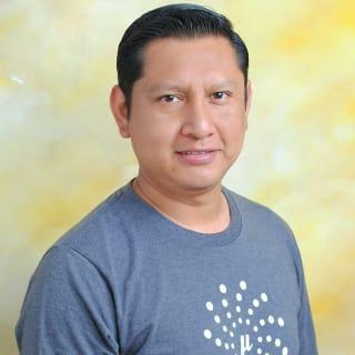 Edgar Rios Navarro profile picture