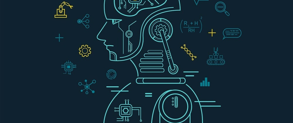 Cover image for Most Productive Machine Learning Tools  For 2021