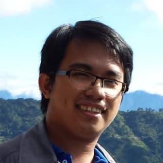 Mark Lester Bolotaolo profile picture