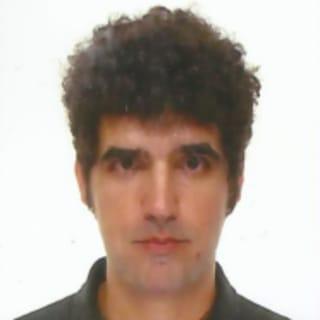 Raul Cote profile picture