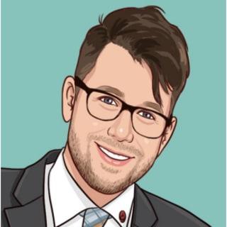 Joshua Koudys profile picture