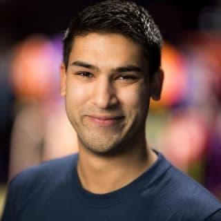 Karim Rahemtulla profile picture